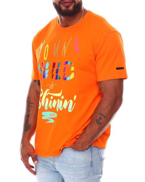 Buyers Picks - Foolish T-Shirt (B&T)