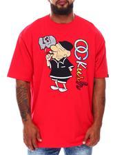Big & Tall - OG Kush T-Shirt (B&T)-2676239