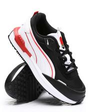 Girls - City Rider AS PS Sneakers(10.5-3.5)-2676592