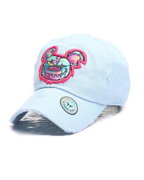 Buyers Picks - Savage Bear Dad Hat