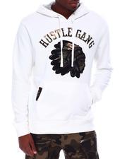 Hoodies - coldest hoodie-2677333