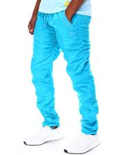 Frost Originals - Rouched Trackpant-2677601