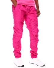 Frost Originals - Rouched Trackpant-2677617