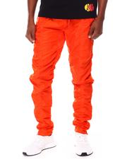 Frost Originals - Rouched Trackpant-2677624