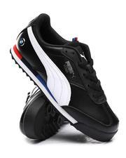 Puma - BMW M Motorsport Roma Via Jr. Sneakers (4-7)-2676626