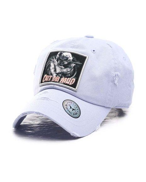 Buyers Picks - Out Da Mud Dad Hat