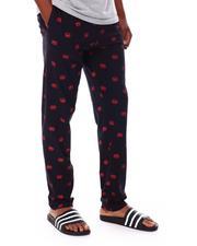 Pants - Ecko Knit Sleep Pants-2677289
