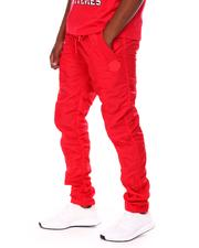 Frost Originals - Rouched Trackpant-2677588