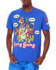 Frost Originals - GANG GANG TEE-2677744