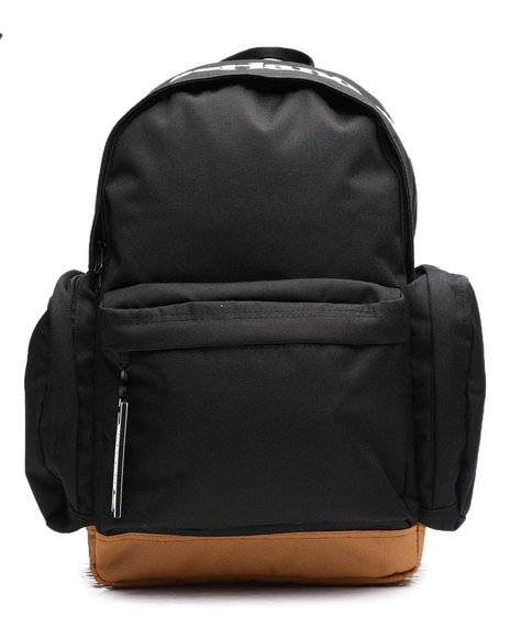 Timberland - Sport Leisure 900D Large Backpack (Unisex)