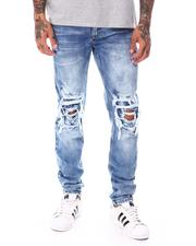 Going-Out-Outfits - Distressed Jeans-2675814