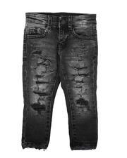 Jordan Craig - Destructed Stretch Jeans (2-7)-2676771