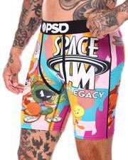 Loungewear - SJ2 Jam Clear Boxer Briefs-2677411