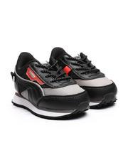 Puma - Future Rider Astronauts AC Sneakers (5-10)-2678315