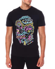 OUTRANK - Get Rich Tee-2678739