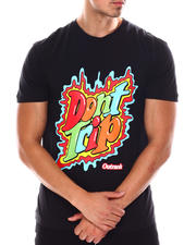 OUTRANK - Dont Trip Tee-2678753