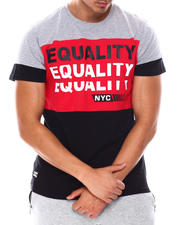 Akademiks - Equality SS Tee-2678781