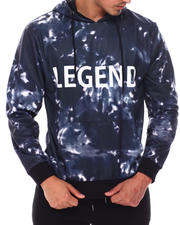 Buyers Picks - Legend Tie Dye Hoodie-2678999