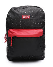 Levi's - Lost Coast Backpack (Unisex)-2678523