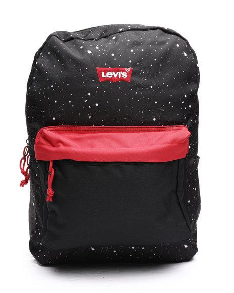 Levi's - Lost Coast Backpack (Unisex)