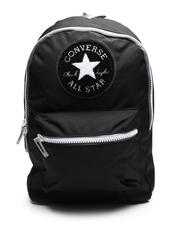 Converse - Chenille CTP Pack Backpack (Unisex)-2678775