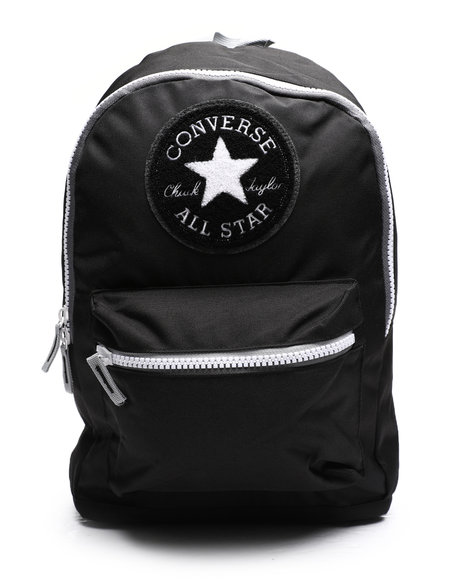 Converse - Chenille CTP Pack Backpack (Unisex)