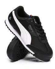 Puma - BMW M Motorsport Roma Via PS Sneakers (10.5-3)-2678296