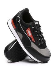 Puma - Future Rider Astronauts PS Sneakers (10.5-3.5)-2678322