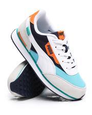Puma - Future Rider Astronauts PS Sneakers (10.5-3.5)-2678335