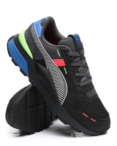Puma - RS-2.0 Dazed Sneakers