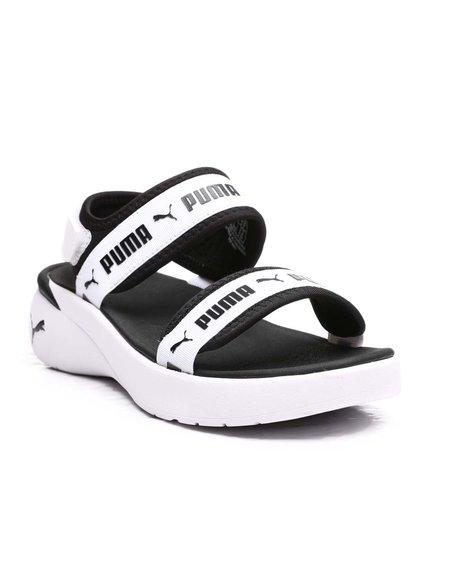 Puma - Sportie Sandals
