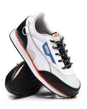 Puma - Future Rider Astronauts PS Sneakers (10.5-3.5)-2679042