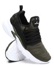 Nautica - Newton Sneakers-2678473
