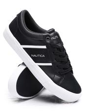 Nautica - Emerson Sneakers-2678495