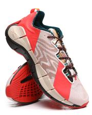 Going-Out-Outfits - Reebok x Jurassic Park Zig Devil Kinetica Sneakers-2678887