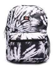 Dickies - Student Tie Dye Backpack (Unisex)-2678508