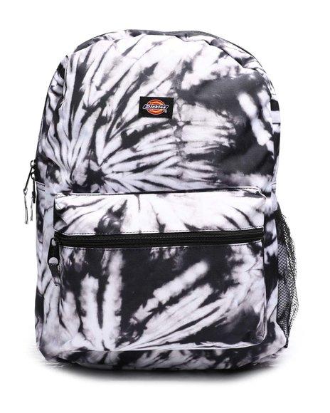 Dickies - Student Tie Dye Backpack (Unisex)