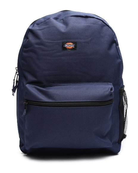 Dickies - Student Backpack (Unisex)