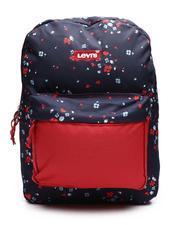 Levi's - Lost Coast Backpack (Unisex)-2678524
