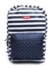 Levi's - Bay Area Backpack (Unisex)-2678525