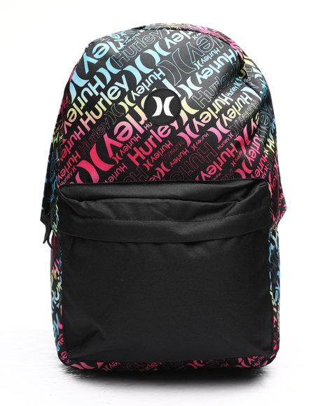 Hurley - Dawn Patrol Backpack (Unisex)