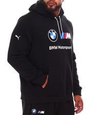 Puma - BMW Hoodie (B&T)-2679091