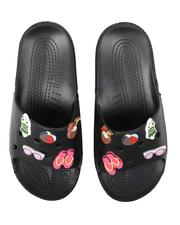 Fashion Lab - Fashion Slides-2679245