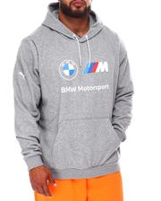 Puma - BMW Hoodie (B&T)-2678220