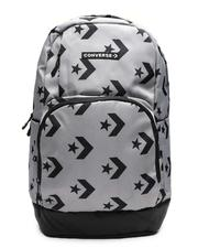 Converse - Mills Pack Backpack (Unisex)-2678822