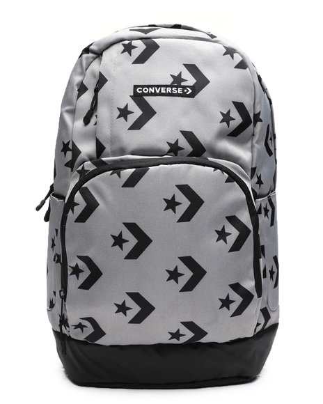 Converse - Mills Pack Backpack (Unisex)