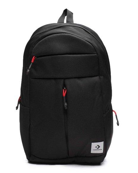 Converse - Public Access Pack Backpack (Unisex)