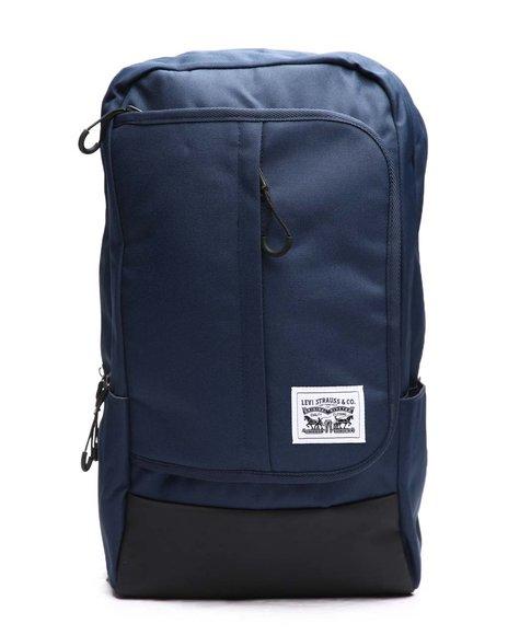 Levi's - Transit Backpack (Unisex)