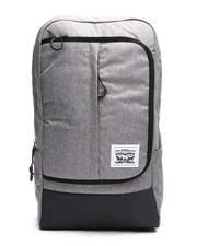 Converse - Transit Backpack (Unisex)-2678825