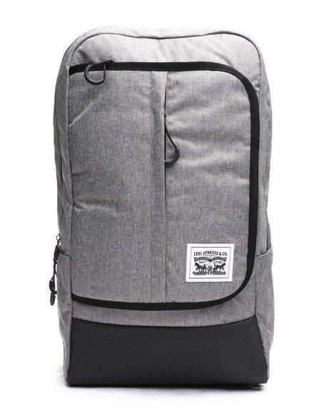Converse - Transit Backpack (Unisex)